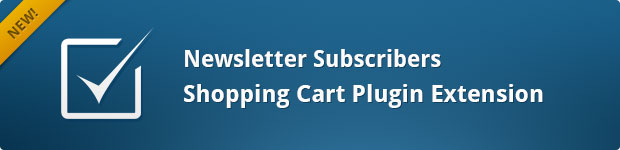 Newsletter-Subscribers-1