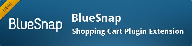 Blue-Snap-banner-1