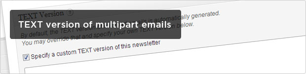 TEXT-version-of-multipart-emails