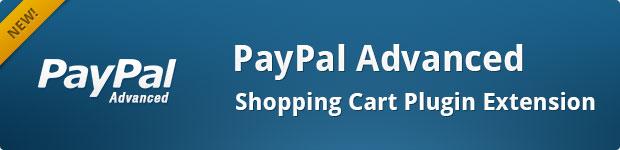 PayPal-Advanced-1