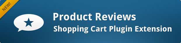 Product-Reviews-banner
