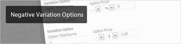 negative-variation-options