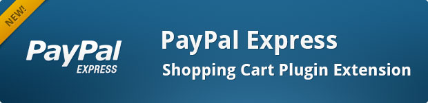 PayPal-Express-wide