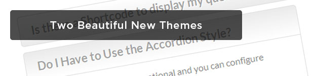 Two-Beautiful-New-Themes