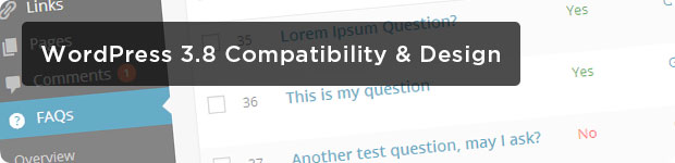 WordPress-3.8-Compatibility-and-Design
