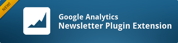 Newsletters---Google-Analytics-wide