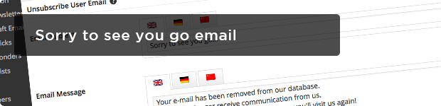 Sorry-to-see-you-go-email