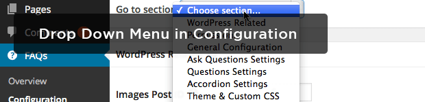 Drop-Down-Menu-in-Configuration
