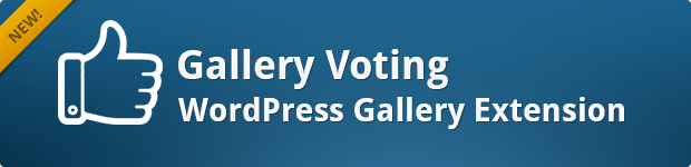 Gallery-Voting-wide