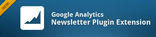 Newsletters---Google-Analytics-wide