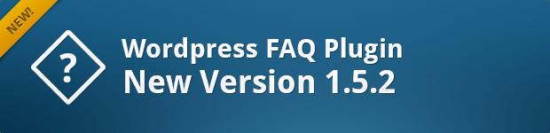 faq-1.5.2-wide