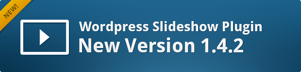 slideshow1.4.2-wide