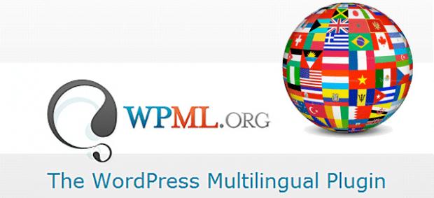 WPML-v3.1.4-The-WordPress