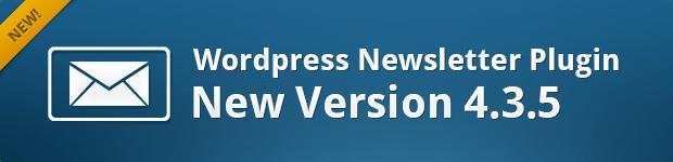 newsletter-wide