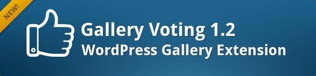 Gallery-Voting