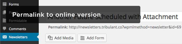 Permalink-to-online-version-of-newsletter