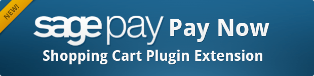 checkout--SagePay-Pay-Now