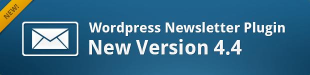 newsletter-4.4-wide