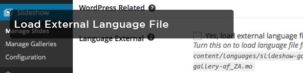 Load-External-Language-File
