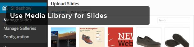 Use-Media-Library-for-Slides
