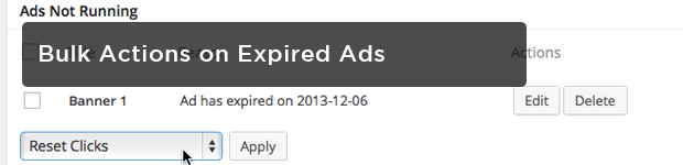 Bulk-Actions-on-Expired-Ads