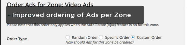 Improved-ordering-of-Ads