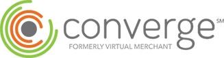 ConvergeLogo-horizontal