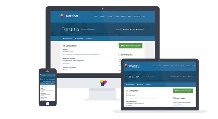forums-devices