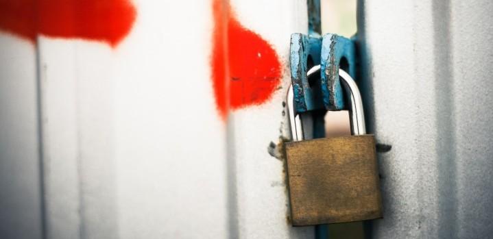 Protect WordPress with Google reCAPTCHA
