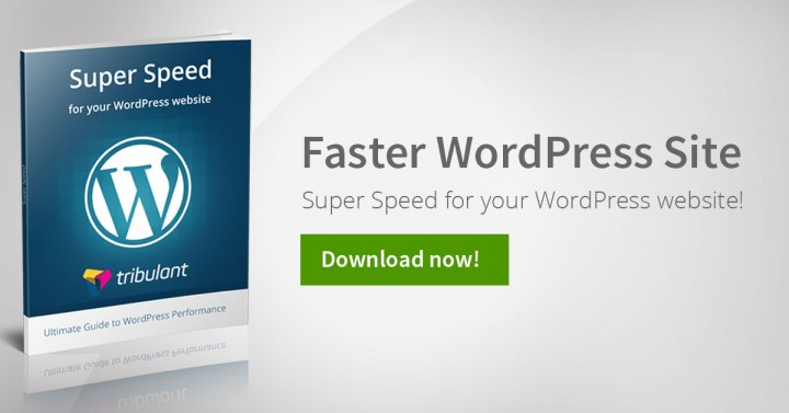 Super-Speed-eBook