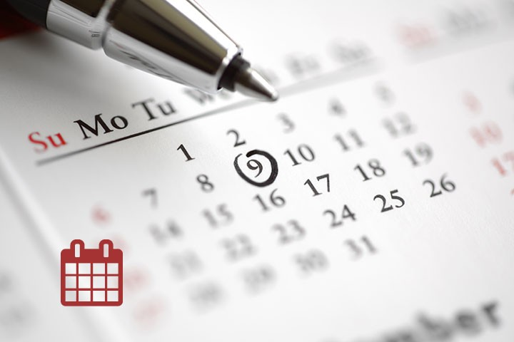 7-Tips-To-Use-Google-Calendar-in-eLearning