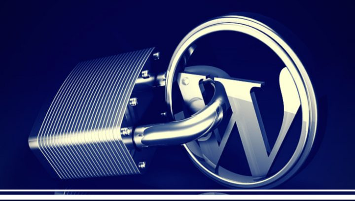 Secure-Your-Wordpress-Site-Featured