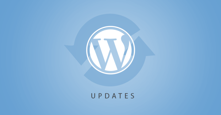 wordpress_updates_new