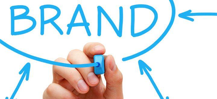 entrevo-keypersonofinfluence-brand-awareness