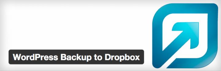 wordpress-backup-to-dropbox-800x258