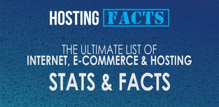 hosting-facts-feature