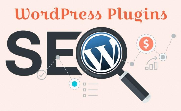 WordPress SEO Plugins Banner