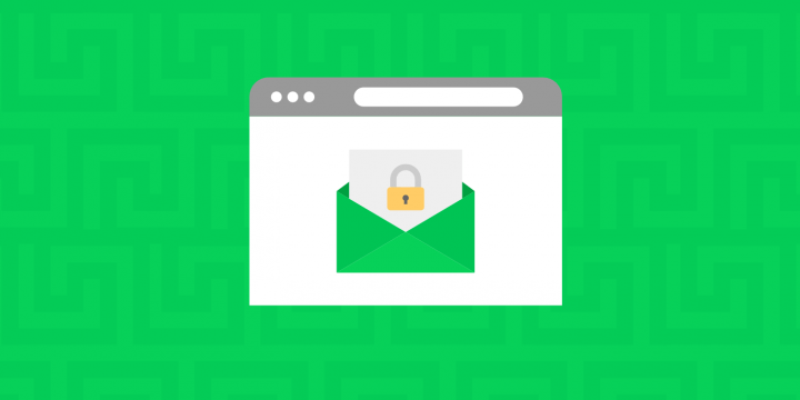 how to turn on email authentication