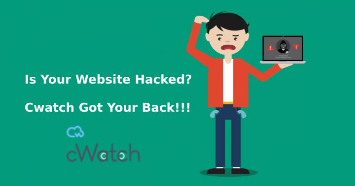 How To Know If Your Website is Hacked
