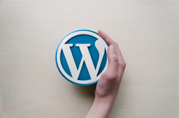 Best WordPress plugins for your business blog