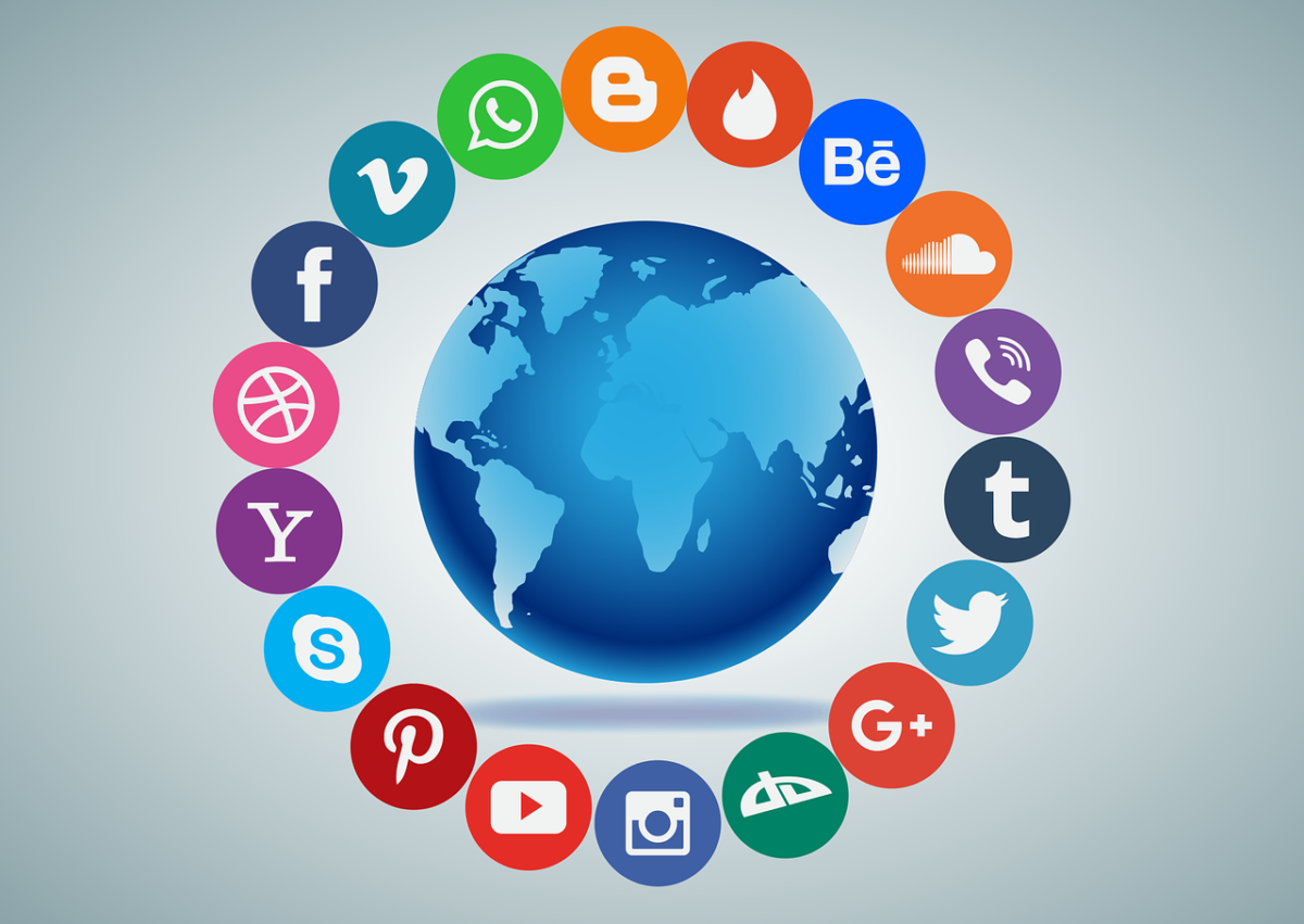 Tips for Successful Social Networking Campaigns - Tribulant Blog