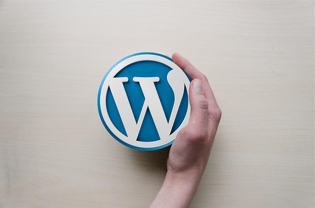 Make Your WordPress Website Faster