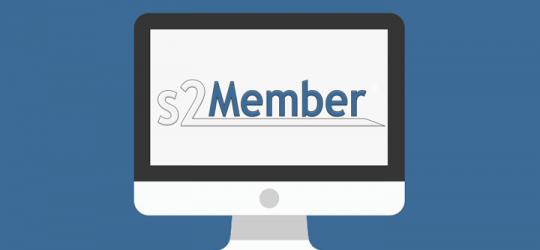 Bulk Email for s2Member Archives - Tribulant Blog
