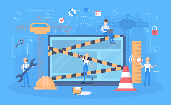 Top 5 Reasons Why WordPress Maintenance Is Essential