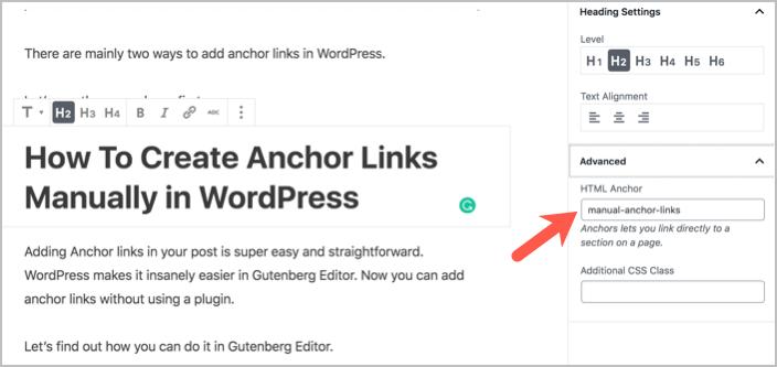 ping other blogs wordpress