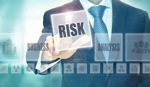 5 inhouse business risk-73458be6