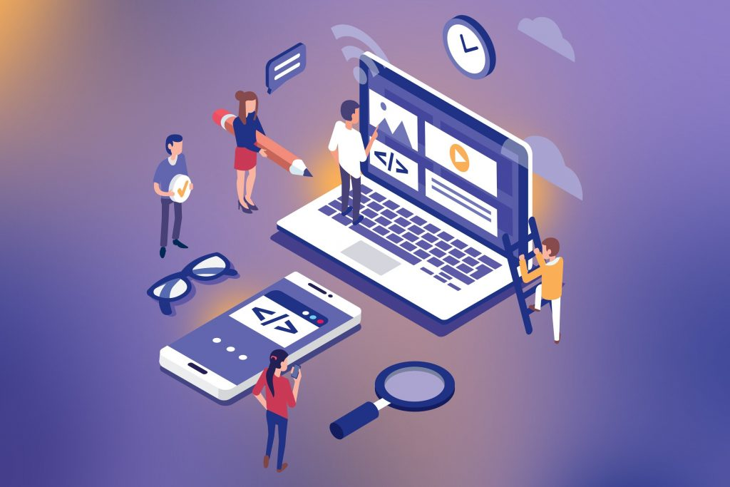 web-development-trends-2018-header-1-1024x683-35121db6
