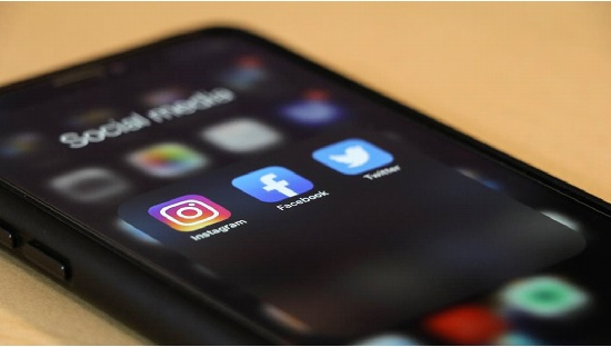 Social Media-98553dc4