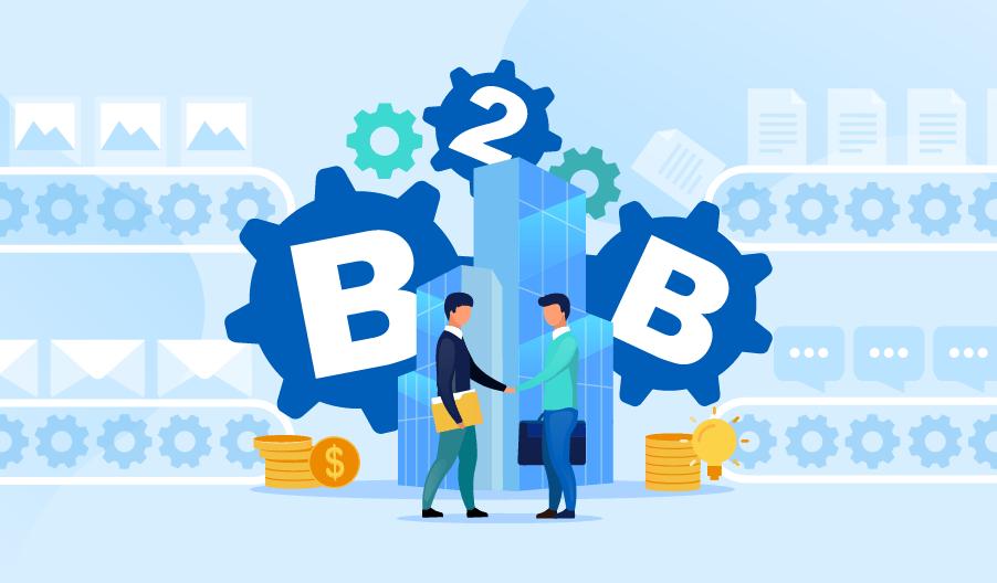 b2b digital marketing plan-4e0e2a0f