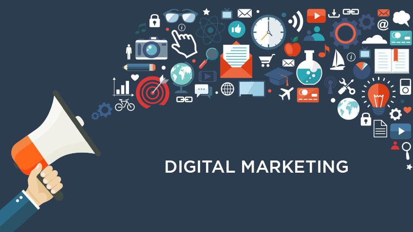 digital marketing type-2e5d911a